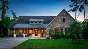28607 Monterey Cliff Lane, Huffman, TX 77336