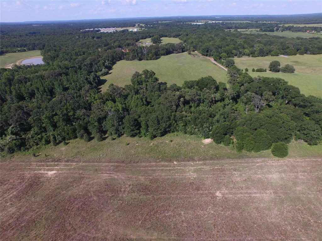 Beautiful 15 acre tract, just west of Palestine.  Gently rolling, 50% wooded, and well maintained pastureland. Electricity is available at the road.