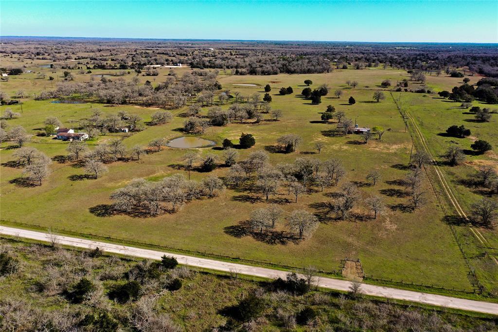 3422 County Road 133, Giddings, TX 78942