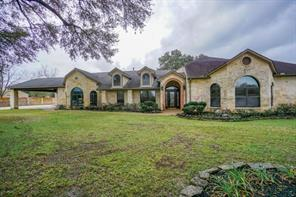4903 Katy Hockley, Katy, TX, 77493