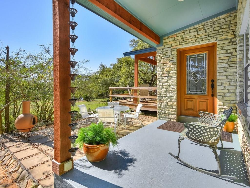 635 E Summit Drive, Wimberley, TX 78676