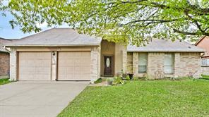 2546 Tall Ships, Friendswood, TX, 77546