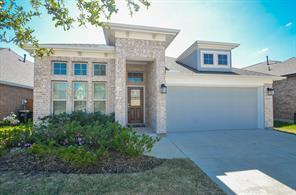 23907 Villa Lisa, Richmond, TX, 77406