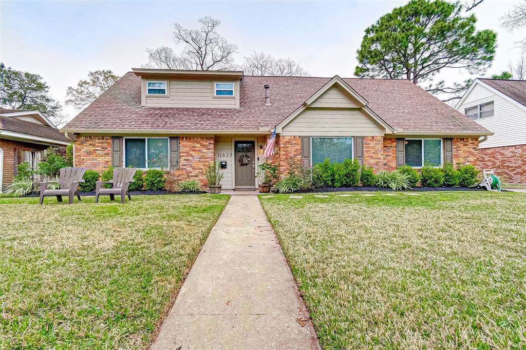 11630 Ashcroft Drive, Houston, TX 77035