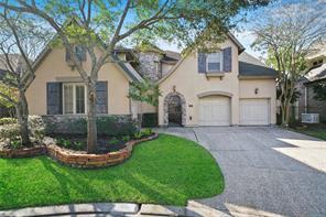 47 Greens Edge, Kingwood, TX, 77339