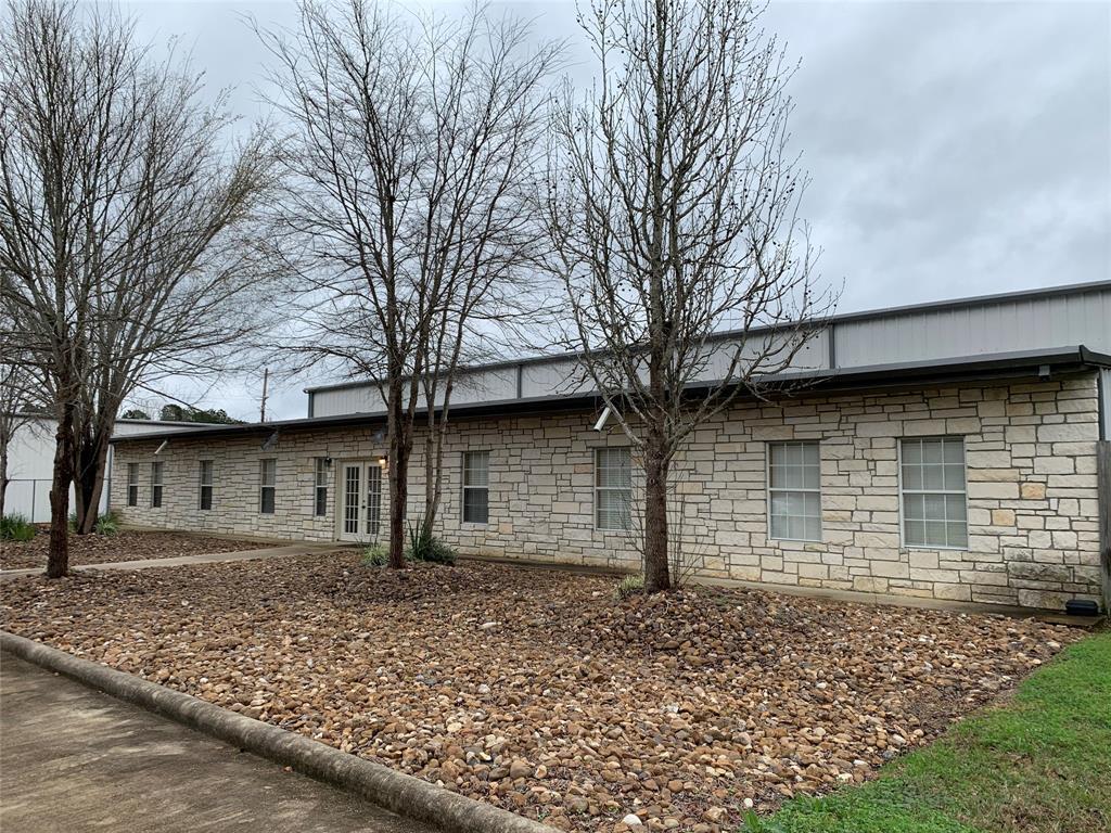 531 Goodson Loop, Pinehurst, TX 77362