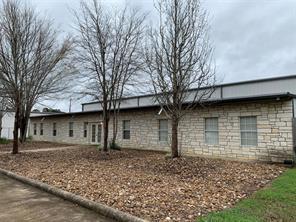 531 Goodson, Pinehurst, TX, 77362