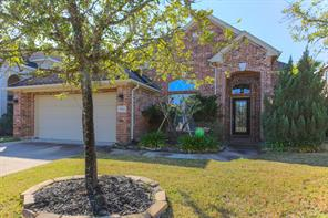 18111 dunoon bay point court, cypress, TX 77429