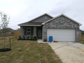 10035 Pine Valley, Baytown, TX, 77521