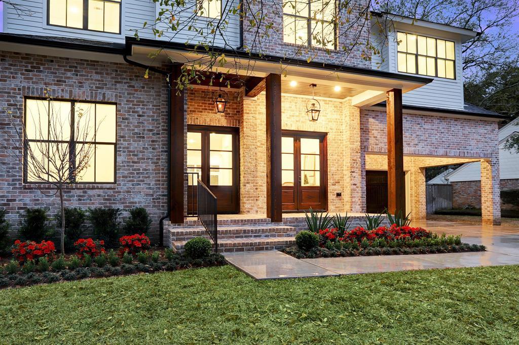 14355 Kellywood Lane, Houston, TX 77079