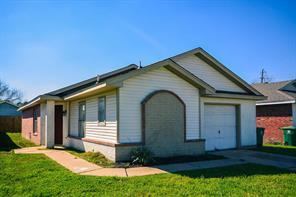 4631 Bryant Ridge, Houston, TX, 77053