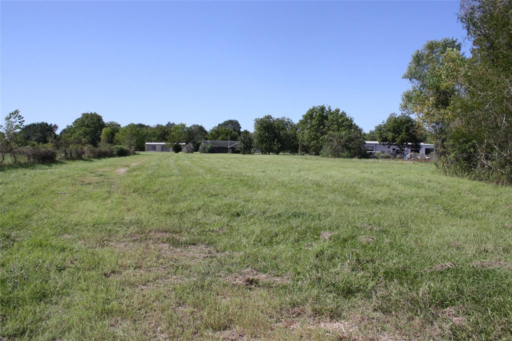 Unrestricted 5 acres with Multipurpose use Commercial/Residential. Great location 2920/249 and 99. House is as is where is. Home is a 3 bedroom and 2 bath, all rooms are over sized. Home is on water well and septic. Shop is 30x40 and 3 overhead doors bathroom inside as well as an office set up. Bring your big dreams for your home office set up