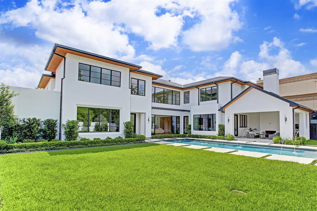 112 Glenwood, Houston, Texas 77007, 4 Bedrooms Bedrooms, 9 Rooms Rooms,5 BathroomsBathrooms,Single-family,For Sale,Glenwood,26151443