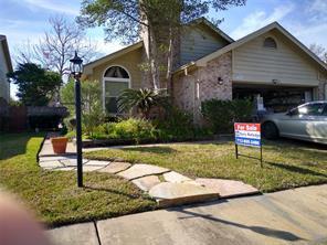 1510 Rockin, Houston, TX 77077