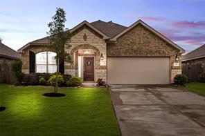 3053 Arbor Ranch, Dickinson, TX, 77539