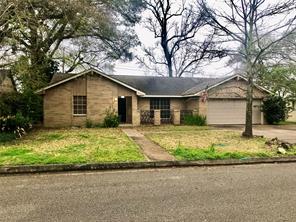 113 Oak Hollow, Conroe, TX, 77301