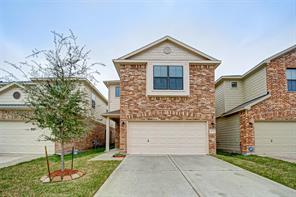 6631 Sharpstone Creek, Houston, TX, 77084