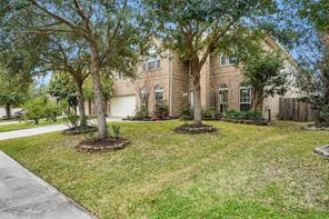6005 Aspen Pass, Houston, TX, 77345