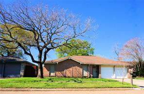 11303 Verlaine, Houston TX 77065