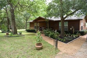 19521 Lake, Magnolia TX 77355