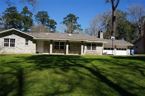 410 Magnolia Duke, Livingston, TX, 77351