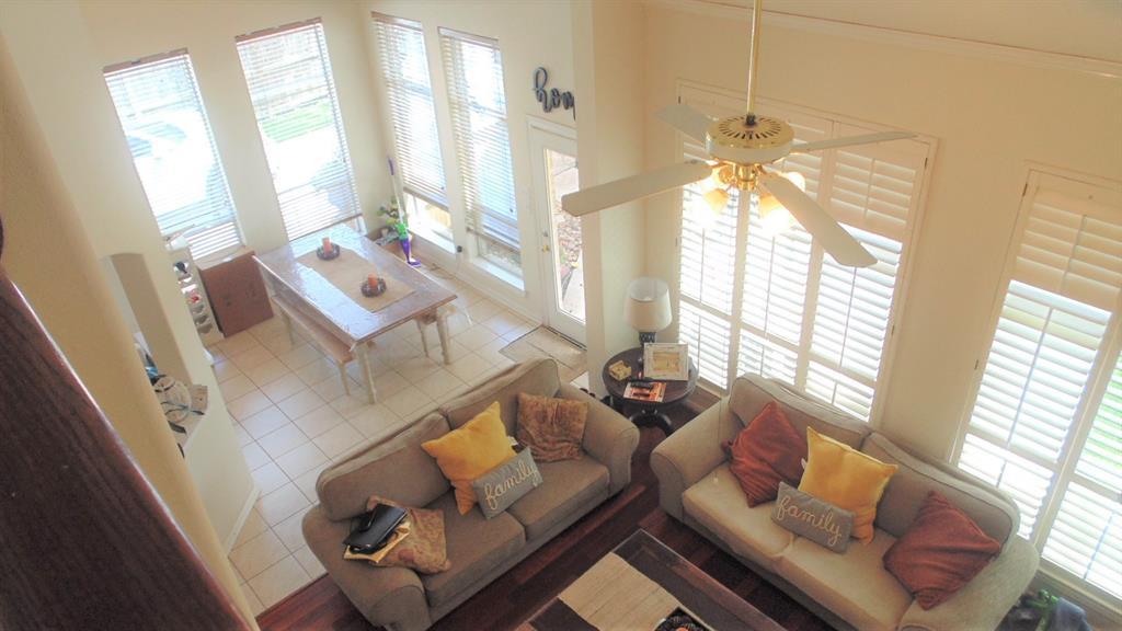 4618 Cardinal Brook Way, Kingwood, Texas 77345, 4 Bedrooms Bedrooms, 9 Rooms Rooms,2 BathroomsBathrooms,Single-family,For Sale,Cardinal Brook,84282476