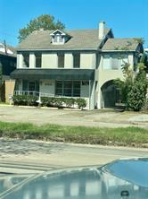 1650 Richmond Avenue, Houston, TX 77006