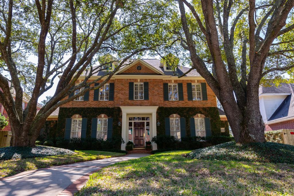 19515 Laurel Park Lane, Houston, TX 77094