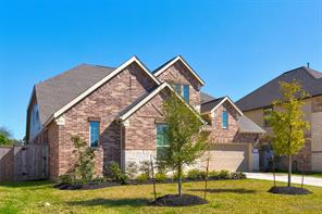 2305 Sterling Hollow, League City TX 77573