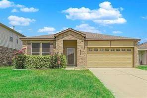 8814 Willow Spur