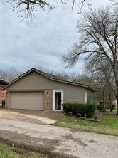 16 Golfview Manor, Huntsville, TX, 77320