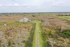 0 County Road 243 End of, Angleton, TX, 77515-3381
