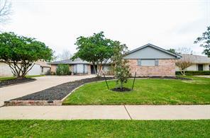 3102 Villa Lane, Missouri City, TX 77459