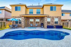 2931 Shadowbrook Chase