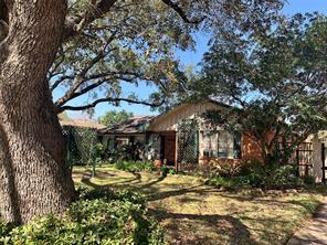 4422 Creekbend, Houston, TX, 77035