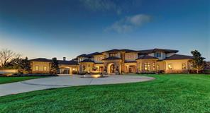 940 W Dove Road, Southlake, TX 76092