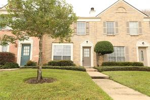 2808 Grants Lake, Sugar Land, TX, 77479