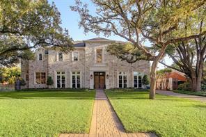 5683 Longmont Drive, Houston, TX 77056