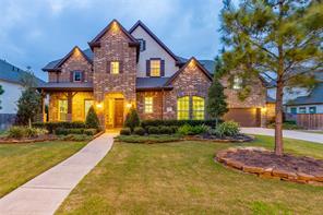 2827 Hollingsworth Pine, Katy, TX, 77494