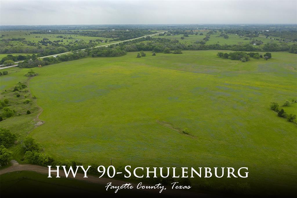 0000 E State Hwy 90 E, Schulenburg, TX 78956