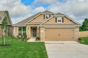 123 ABNER Lane, Montgomery, TX 77356