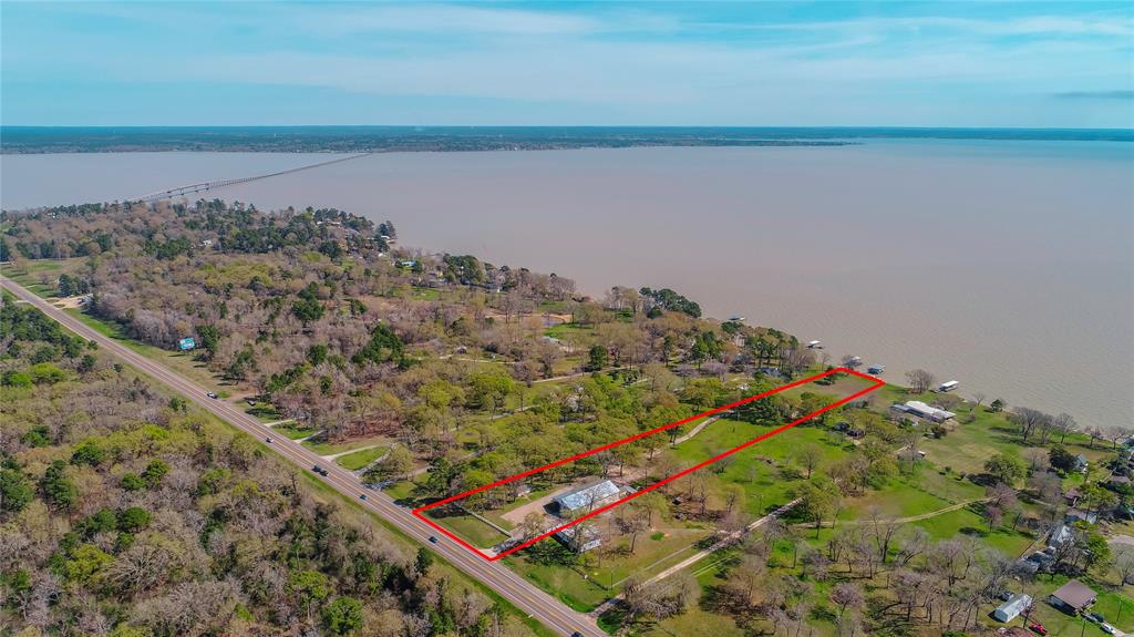 11140 US Highway 190, Point Blank, TX 77364