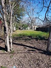 1610 6th, Rosenberg, TX, 77471