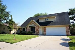 15107 Grove Gardens, Houston, TX, 77082