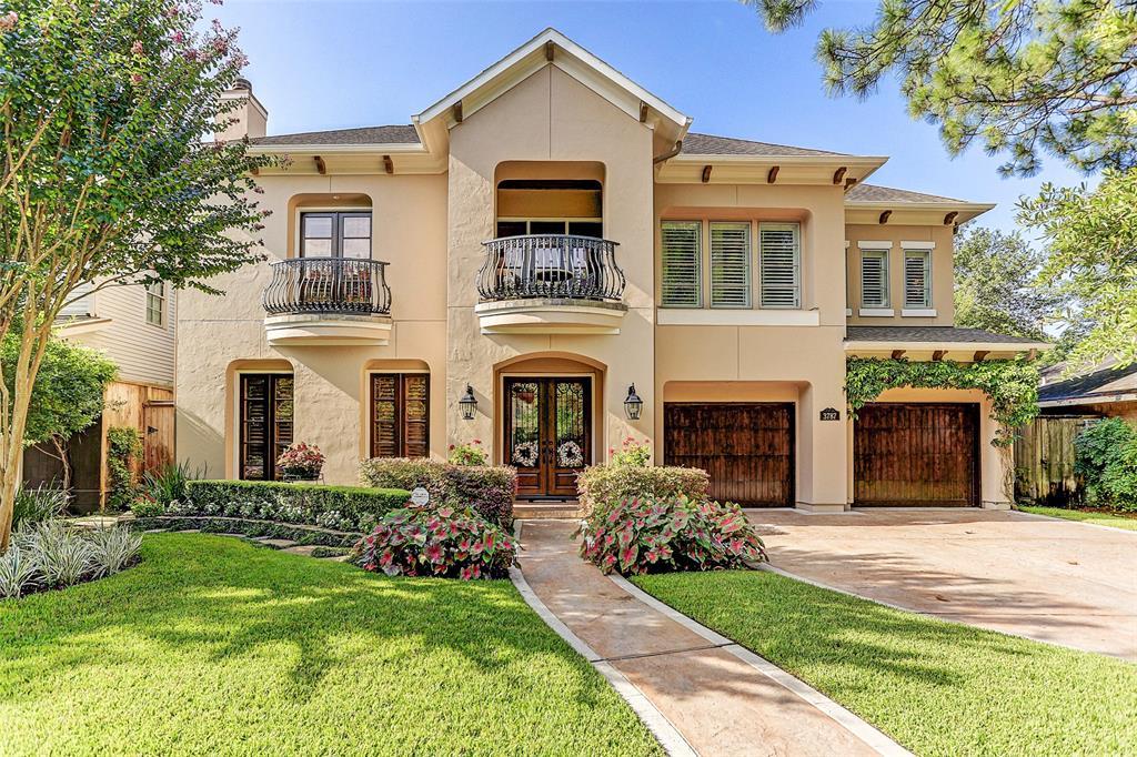 3787 Purdue Street, Houston, TX 77005