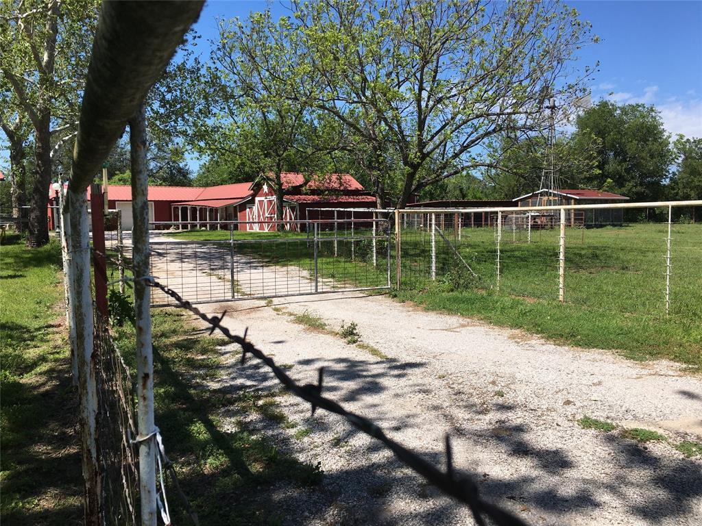 5675 Ranch Road 2241, Llano, TX 78643