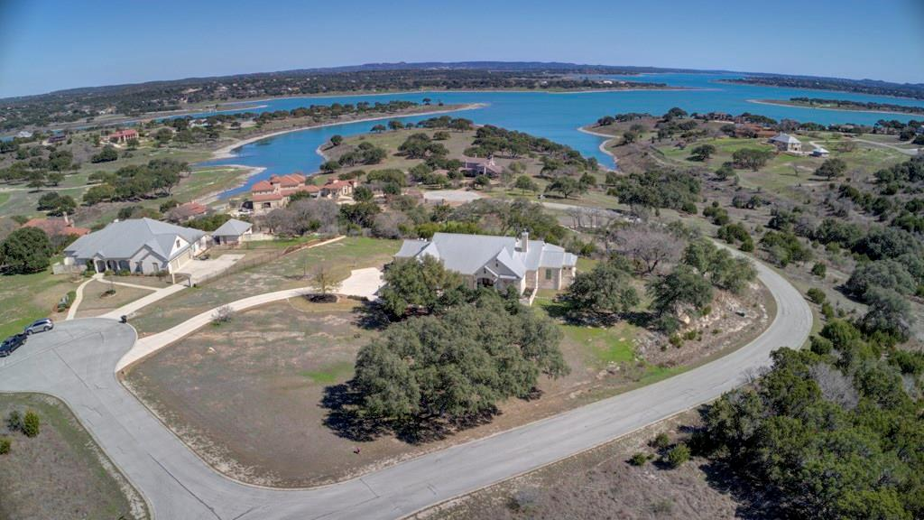 202 Swift Place, Canyon Lake, TX 78070