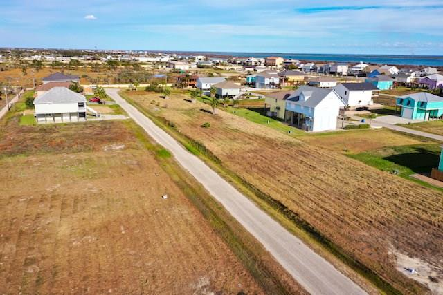 TBD77 Whooping Crane Street, Port O Connor, TX 77982