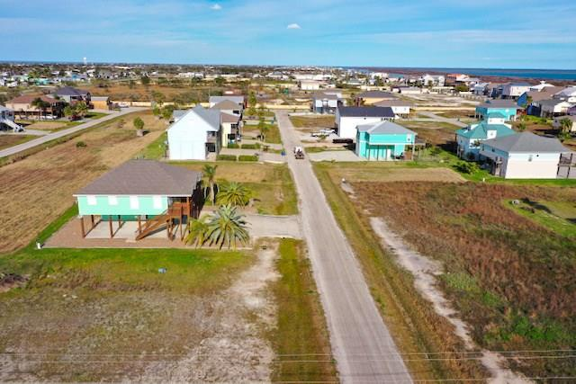 TBD83 Whooping Crane Street, Port O Connor, TX 77982