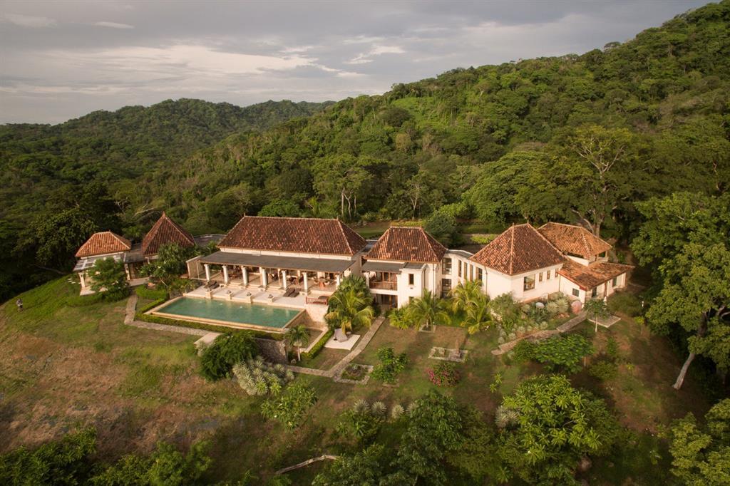 0 Bali Sueno, Guanacaste, IA 50309